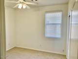 12953 Vista Paseo Drive - Photo 10