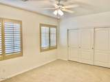 12953 Vista Paseo Drive - Photo 12
