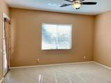12953 Vista Paseo Drive - Photo 13