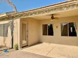 12953 Vista Paseo Drive - Photo 20