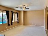 12953 Vista Paseo Drive - Photo 4