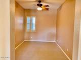 12953 Vista Paseo Drive - Photo 5
