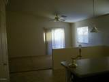 597 Lucky Penny Place - Photo 10