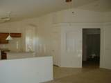 597 Lucky Penny Place - Photo 11