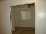 597 Lucky Penny Place - Photo 12