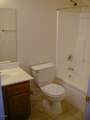 597 Lucky Penny Place - Photo 15