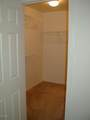 597 Lucky Penny Place - Photo 16