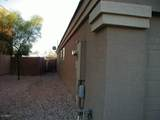 597 Lucky Penny Place - Photo 24