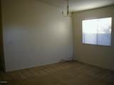 597 Lucky Penny Place - Photo 3