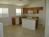 597 Lucky Penny Place - Photo 8