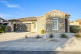 2284 Desert Broom Place - Photo 1