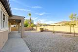 2284 Desert Broom Place - Photo 25