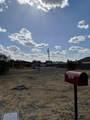 1401 Cinnabar Avenue - Photo 1