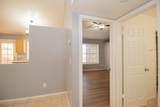 4601 102ND Avenue - Photo 10
