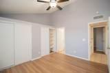 4601 102ND Avenue - Photo 12