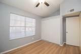 4601 102ND Avenue - Photo 18