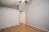 4601 102ND Avenue - Photo 19