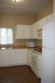 18615 34th Avenue - Photo 9