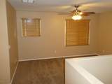 435 Cheyenne Road - Photo 7