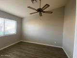 2530 Shaw Butte Drive - Photo 11