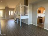 2530 Shaw Butte Drive - Photo 12