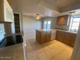2530 Shaw Butte Drive - Photo 13