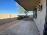 2530 Shaw Butte Drive - Photo 16