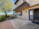 2530 Shaw Butte Drive - Photo 17