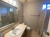 2530 Shaw Butte Drive - Photo 18