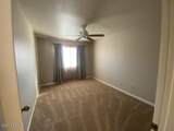 2530 Shaw Butte Drive - Photo 19