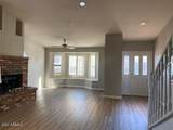 2530 Shaw Butte Drive - Photo 5