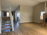 2530 Shaw Butte Drive - Photo 7
