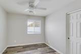 1648 Colter Street - Photo 8