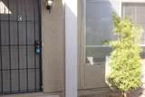 4301 Plaza Vista - Photo 1
