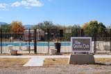 4301 Plaza Vista - Photo 11