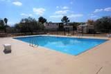 4301 Plaza Vista - Photo 12