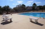 4301 Plaza Vista - Photo 13