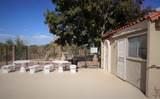 4301 Plaza Vista - Photo 14