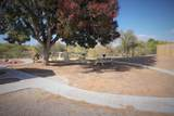 4301 Plaza Vista - Photo 15