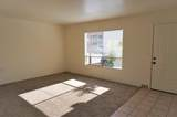 4301 Plaza Vista - Photo 3