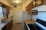 4301 Plaza Vista - Photo 6