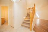 16837 11TH Way - Photo 12