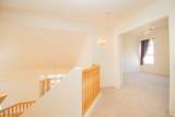 16837 11TH Way - Photo 14