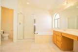 16837 11TH Way - Photo 19