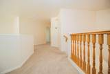 16837 11TH Way - Photo 22