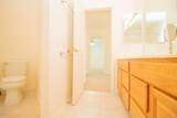 16837 11TH Way - Photo 33