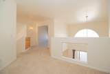 16837 11TH Way - Photo 34