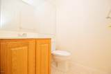 16837 11TH Way - Photo 37
