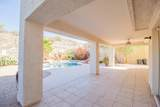 16837 11TH Way - Photo 41