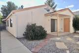 5361 Desert Shadows Drive - Photo 15